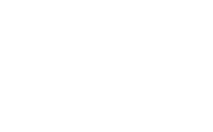 Online wine store based in South Africa